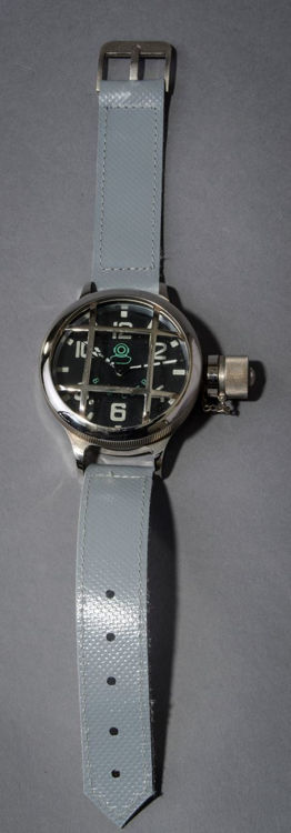 Picture of Diver's Watch