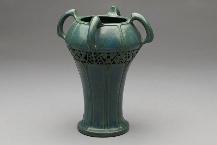 Picture of Amphora Vase