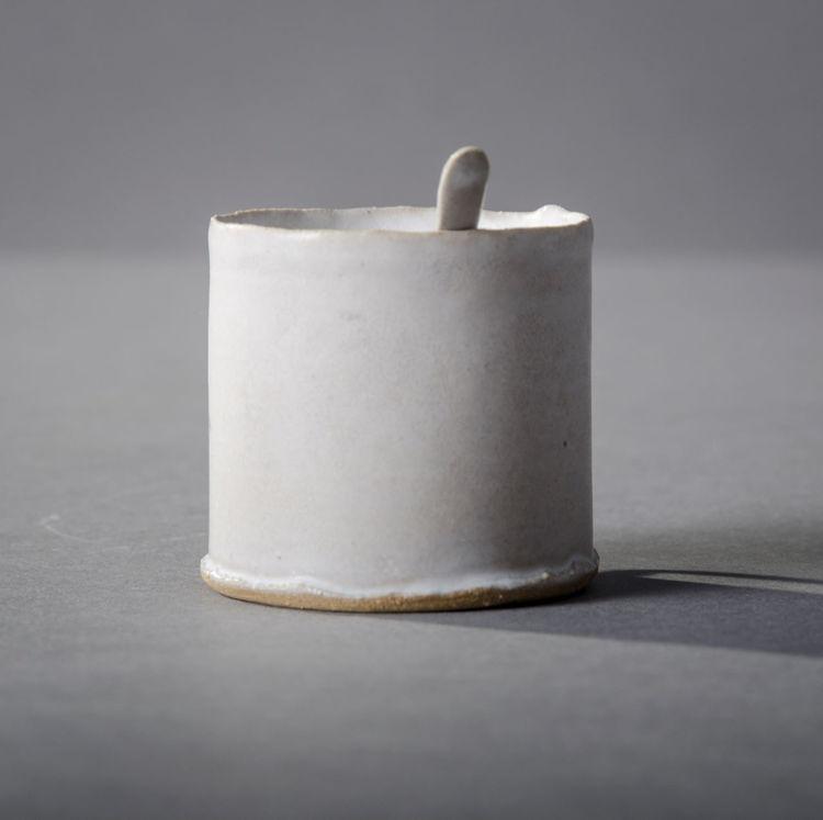 Picture of Nude Female Figure Mug