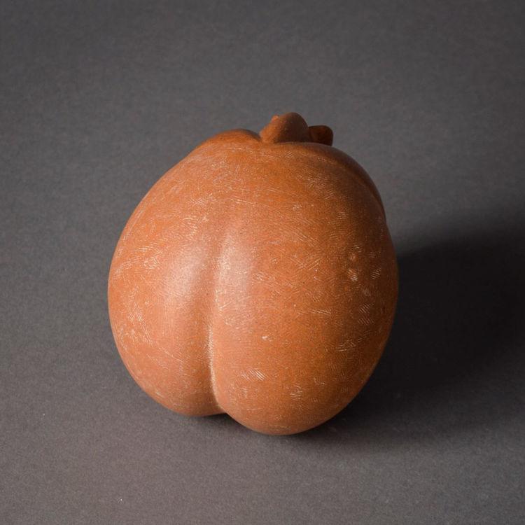 Picture of Apotropaion