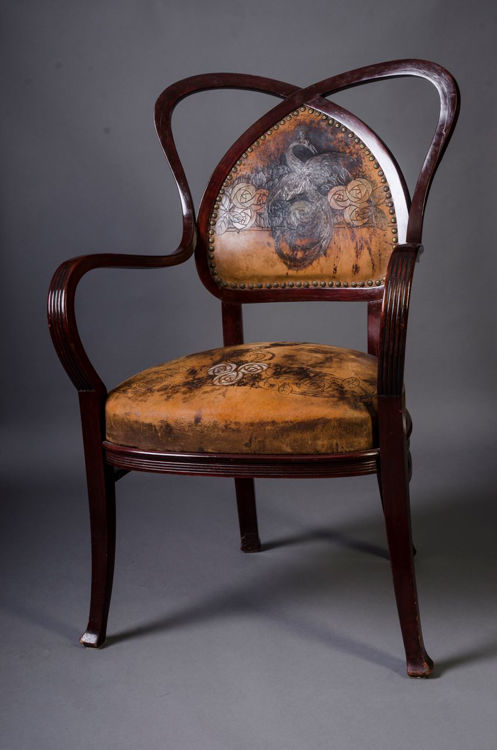 Picture of Armchair