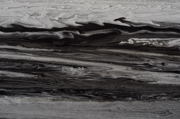 Picture of Breath of Nature Sea