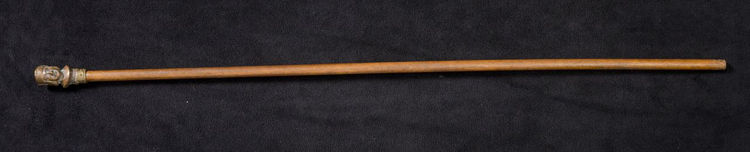 Picture of Colonial Man Cane