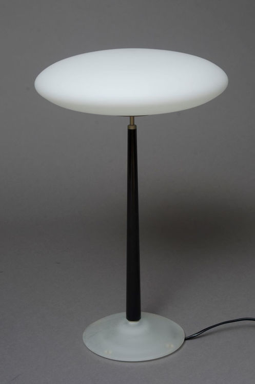 Picture of Pao Table Lamp