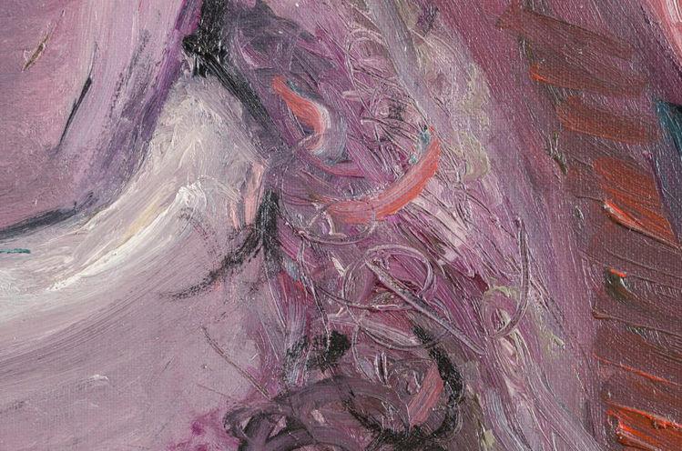 Picture of Retrato