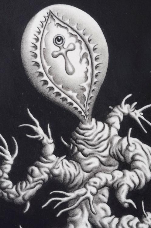Picture of Shiva