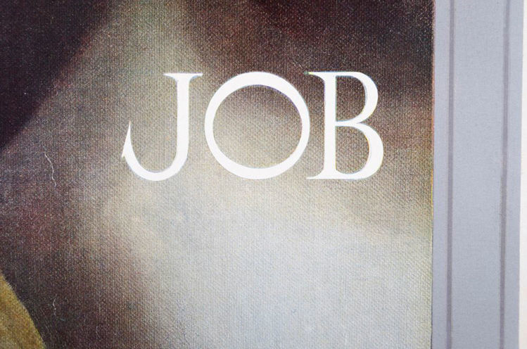 Picture of Job