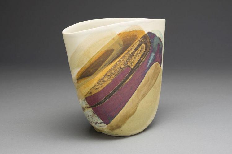 Picture of Pocket Vase