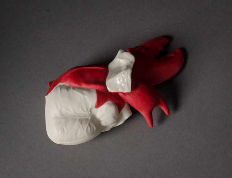 Picture of Lobster Claws