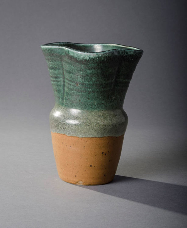 Picture of Clover Vase