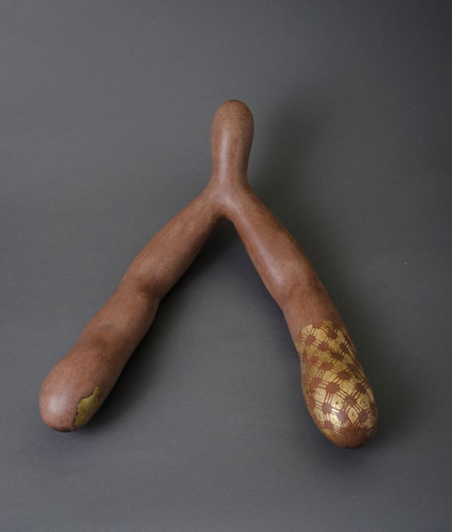 Picture of Wishbone