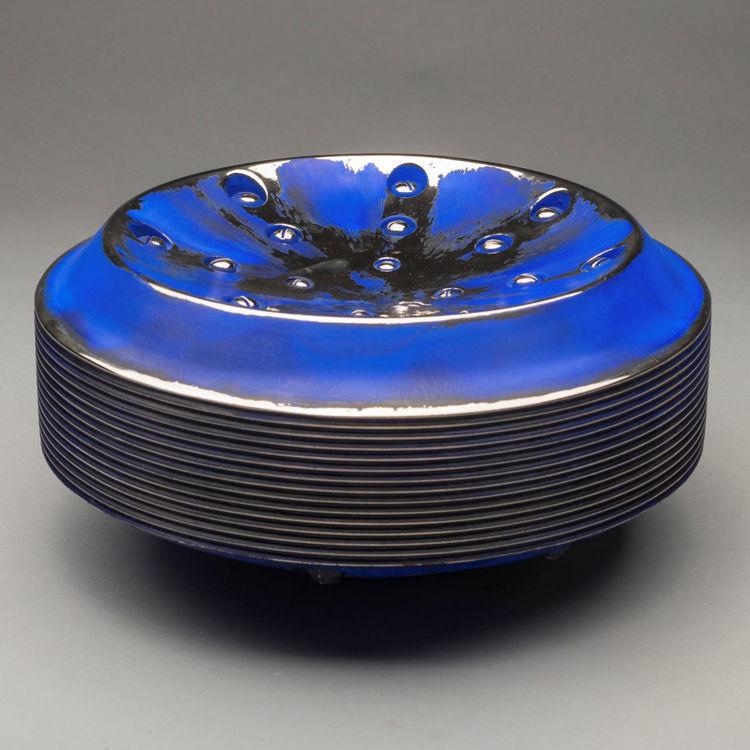Picture of Cobalt Concavity