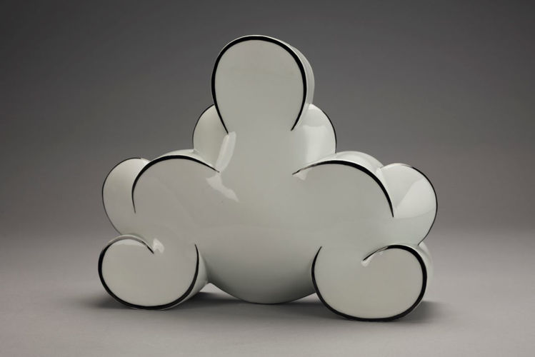 Picture of Clouds
