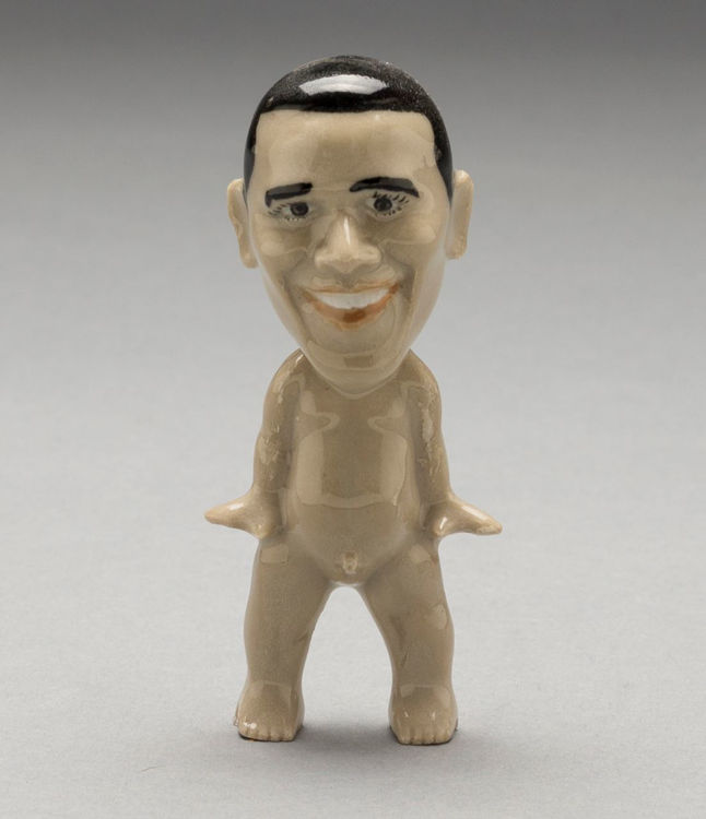 Picture of Obama