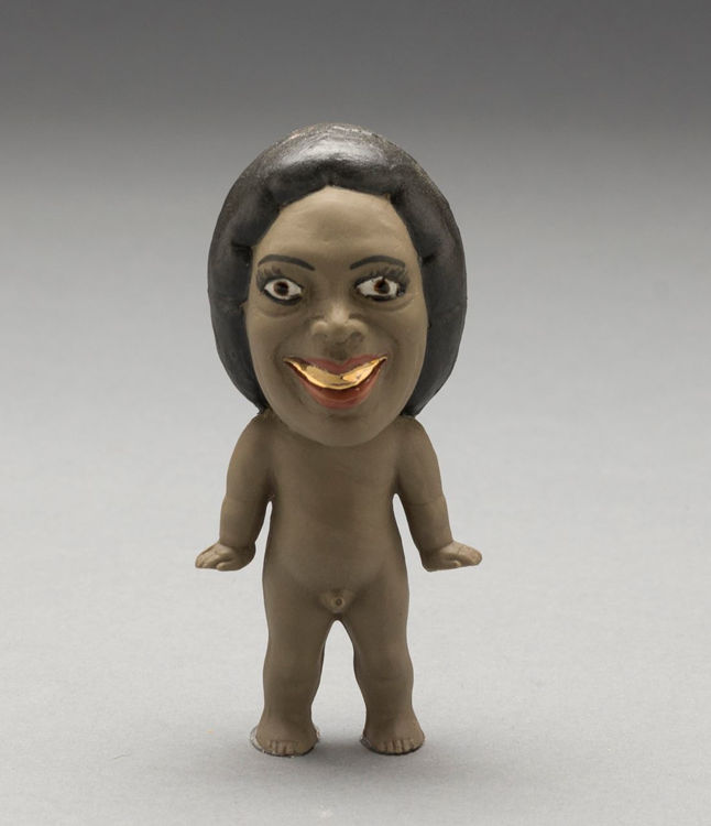 Picture of Oprah