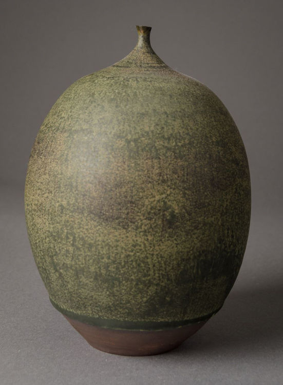 Picture of Granite Green Feelie