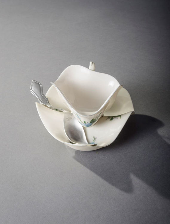 Picture of Teacup