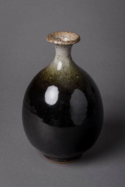 Picture of Bottle Vase