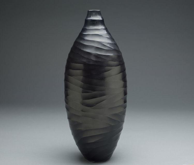 Picture of Battuto Vase
