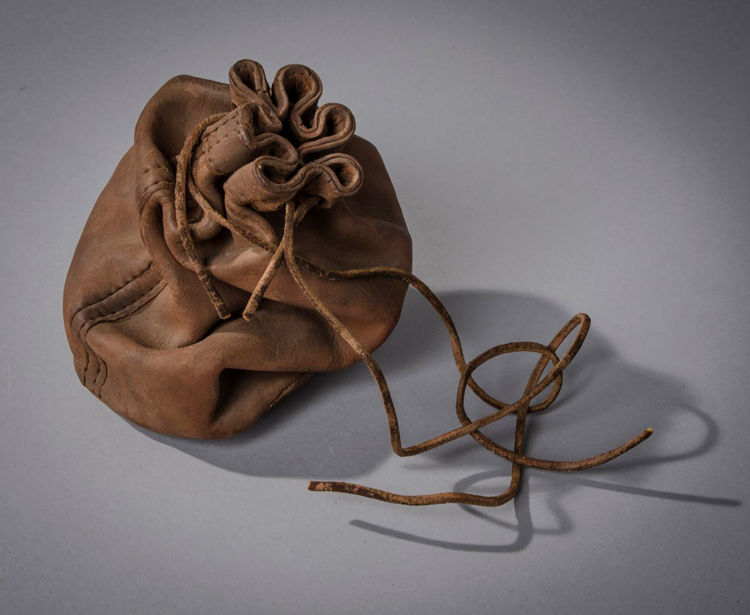 Picture of Pouch