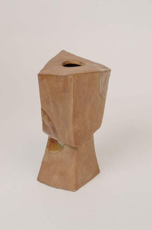 Picture of Angle Vase