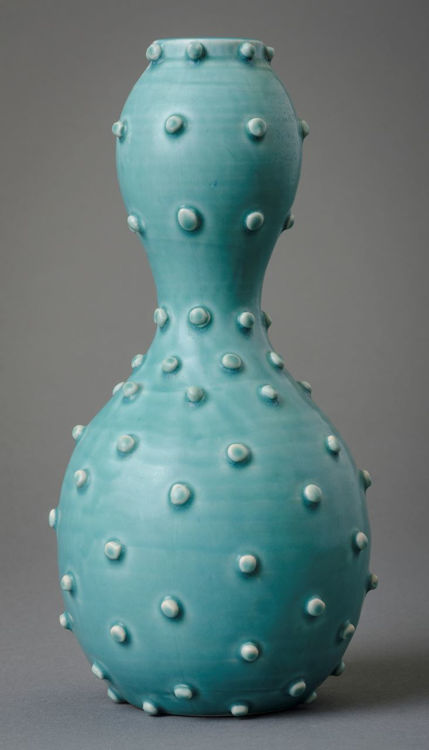 Picture of Gourd Vase