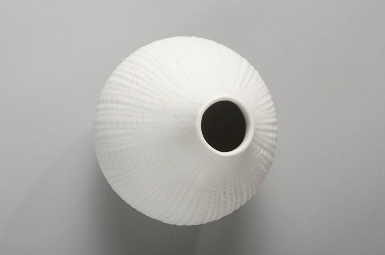 Picture of Porter Pot
