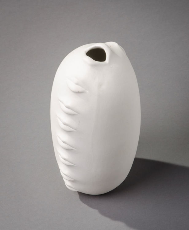 Picture of Gala Vase