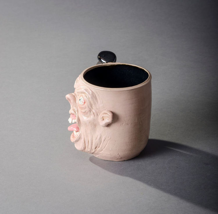 Picture of Monster Mug