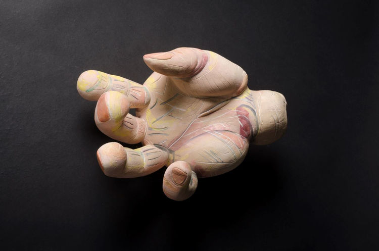 Picture of Hand