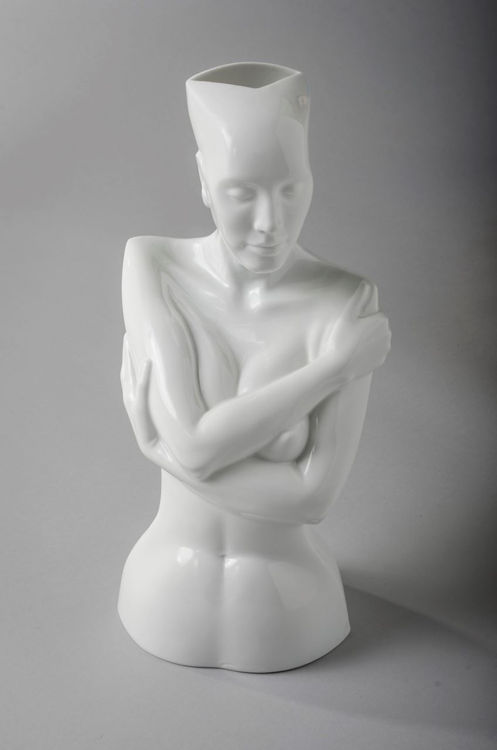 Picture of Porcelain Society