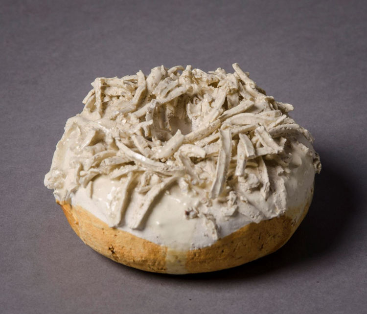 Picture of Bagel