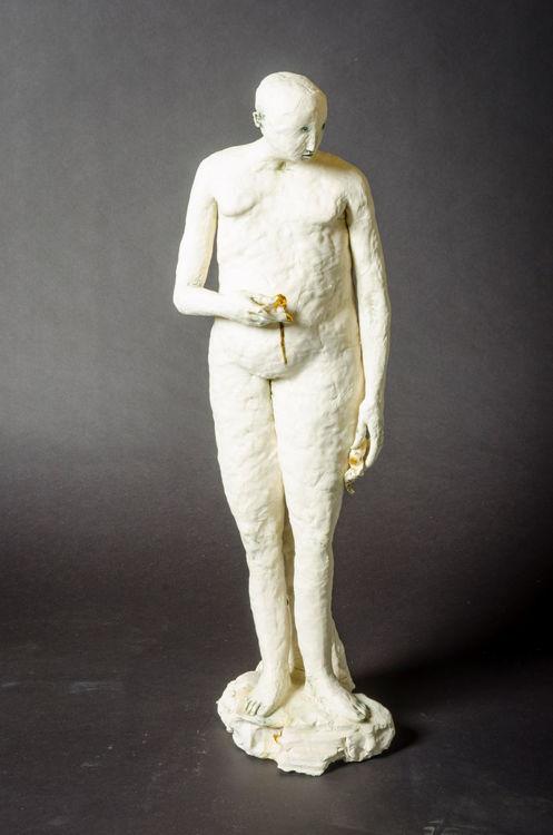 Picture of Lucretia