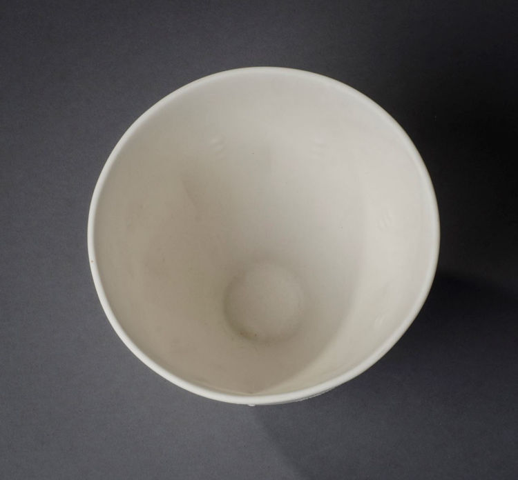 Picture of Scarified Vase