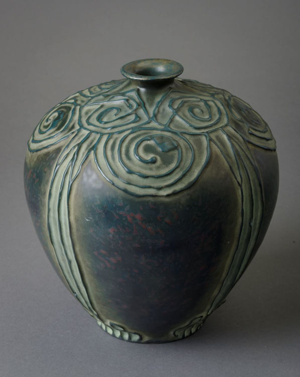 Picture of Vase 3261
