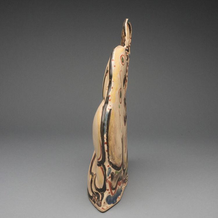 Picture of Pocket Vase Female