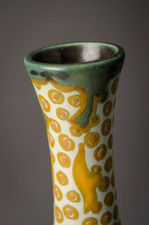 Picture of Vlam Vase