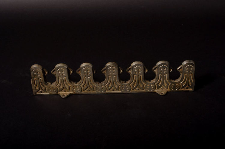 Picture of Wall Mount Cane Holders