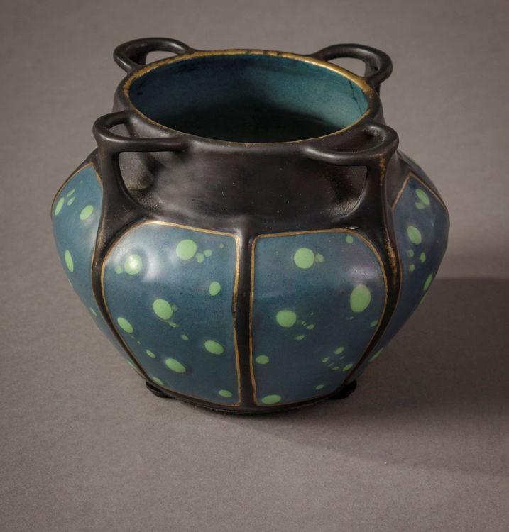Picture of 2023 Amphora