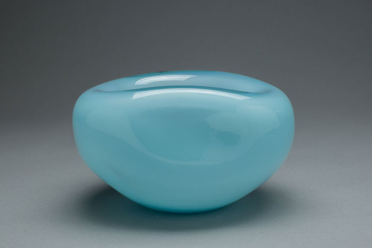 Picture of Blob Bowl