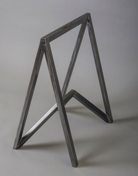 Picture of Sawhorse